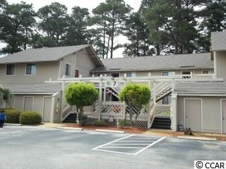 Low-Rise 2-3 Stories, Condo - Myrtle Beach, SC (photo 1)