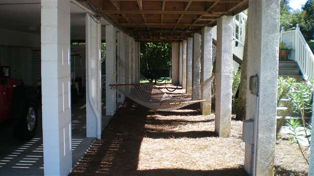 DETACHED WITH HPR, Low Country - Pawleys Island, SC (photo 2)