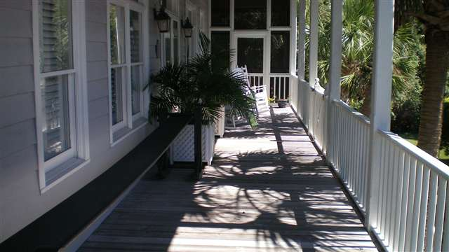 DETACHED WITH HPR, Low Country - Pawleys Island, SC (photo 3)