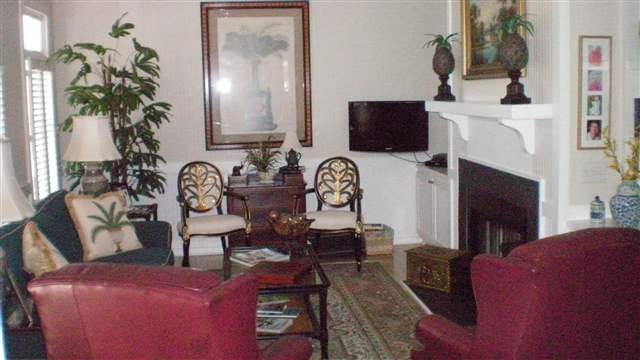 DETACHED WITH HPR, Low Country - Pawleys Island, SC (photo 5)