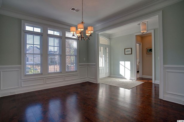 Traditional, Detached - Murrells Inlet, SC (photo 3)