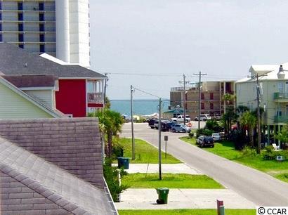 Semi-Detached, Raised Beach - Garden City Beach, SC (photo 2)