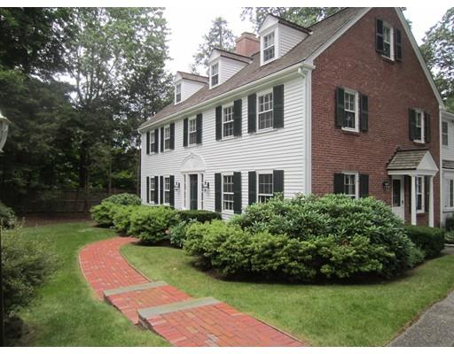 10 Ordway Rd, Wellesley, MA - USA (photo 2)
