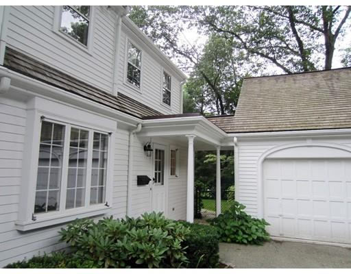 10 Ordway Rd, Wellesley, MA - USA (photo 4)