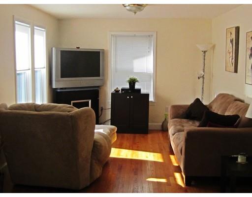 139 Linden, Wellesley, MA - USA (photo 2)
