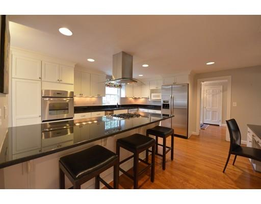 7 Lehigh Rd, Wellesley, MA - USA (photo 3)