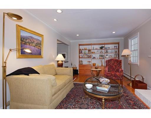 60 Linden Street, Wellesley, MA - USA (photo 2)