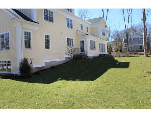 3 Trinity Ct, Wellesley, MA - USA (photo 3)