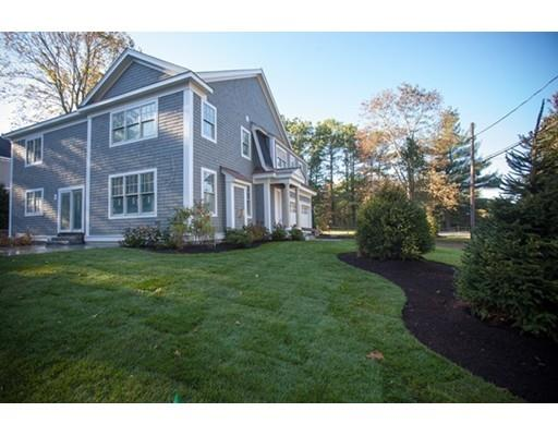 90 Dover Rd, Wellesley, MA - USA (photo 3)