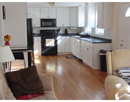 139 Linden, Wellesley, MA - USA (photo 3)