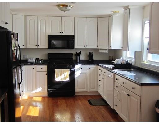 139 Linden, Wellesley, MA - USA (photo 4)