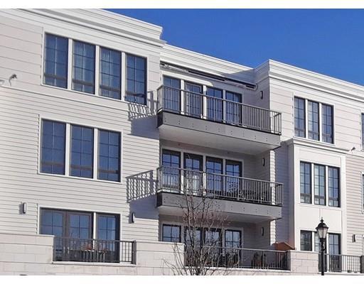 580 Washington St, Wellesley, MA - USA (photo 1)