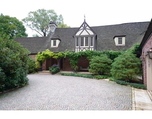 52 Valley Rd, Wellesley, MA - USA (photo 2)