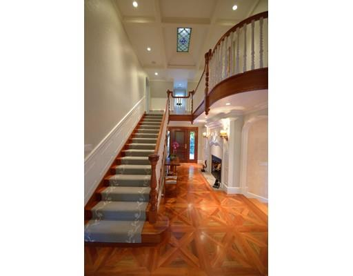 52 Valley Rd, Wellesley, MA - USA (photo 5)