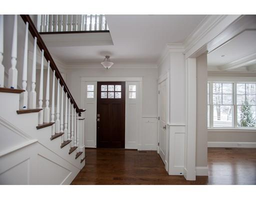92 Dover Rd, Wellesley, MA - USA (photo 3)