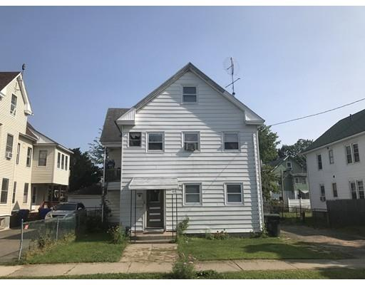 43 Wait St, Springfield, MA - USA (photo 2)