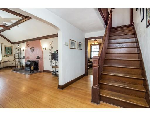 14 Upper Beverly Hills, West Springfield, MA - USA (photo 3)