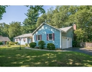 5 Anvil Rd, Wilbraham, MA - USA (photo 1)