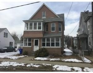 20 Home St, Springfield, MA - USA (photo 1)
