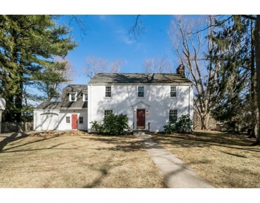 15 Puritan Cir, Springfield, MA - USA (photo 1)