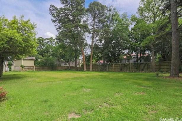 Residential Lot - Little Rock, AR