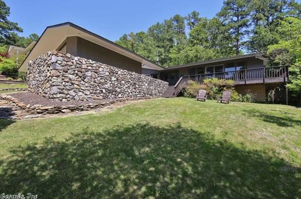 Contemporary, Detached - Little Rock, AR (photo 3)