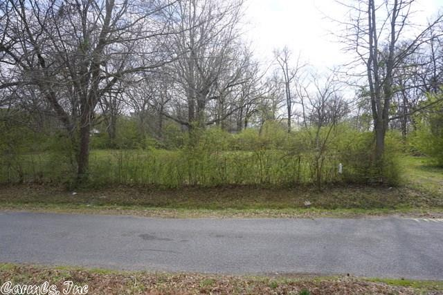 Residential Lot - Little Rock, AR (photo 1)