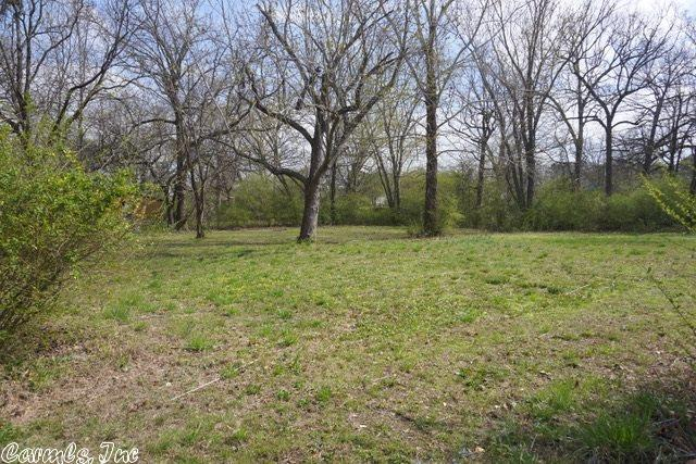 Residential Lot - Little Rock, AR (photo 3)