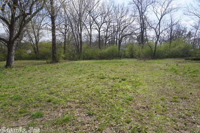 Residential Lot - Little Rock, AR (photo 4)