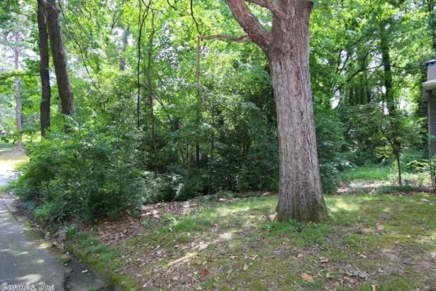 Residential Lot - Little Rock, AR (photo 3)