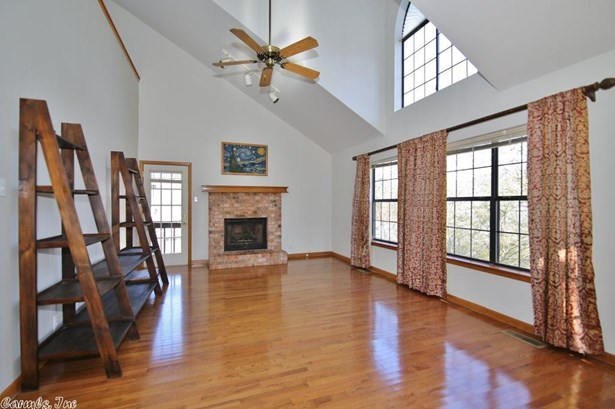 Traditional,Contemporary, Detached - Little Rock, AR (photo 5)