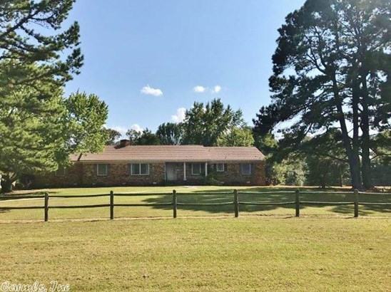 Acreage - Cabot, AR (photo 4)