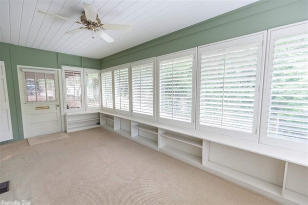 Traditional,Ranch, Detached - Little Rock, AR (photo 5)
