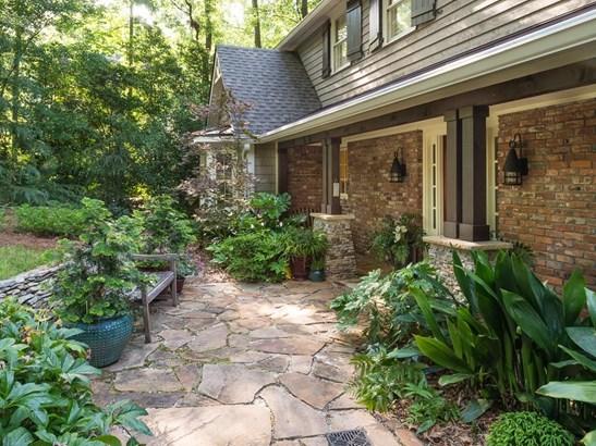 Residential Detached, Traditional - Marietta, GA (photo 2)