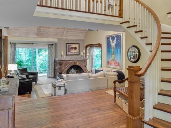 Residential Detached, Traditional - Marietta, GA (photo 3)