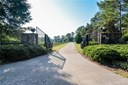 Contemporary/Modern,Traditional, Land/Farm - Woodbury, GA (photo 1)