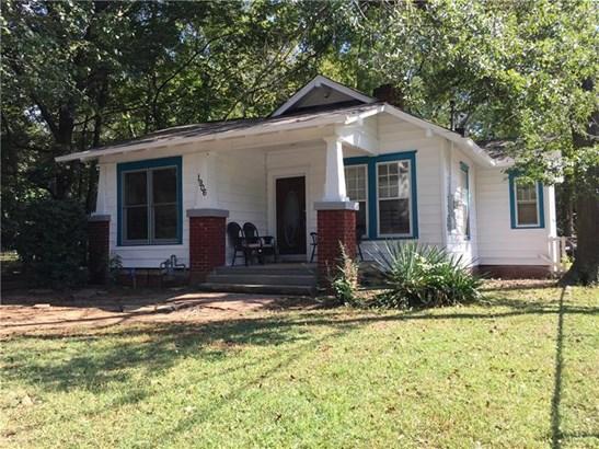 Residential Detached, Bungalow - Atlanta, GA