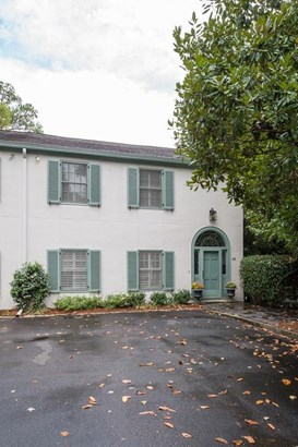 Condominium, European,Townhouse - Atlanta, GA