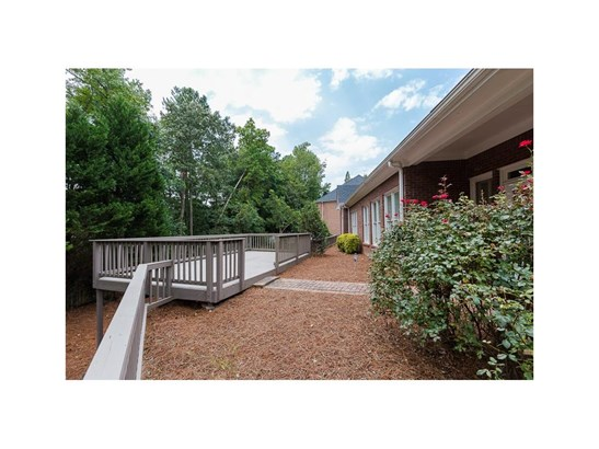 Residential Detached, Traditional - Marietta, GA (photo 5)