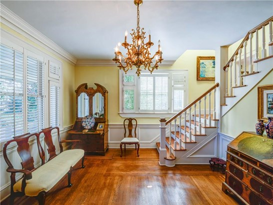 Residential Detached, Traditional - Atlanta, GA (photo 5)