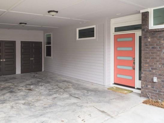 Residential Detached, Contemporary/Modern - Atlanta, GA (photo 3)