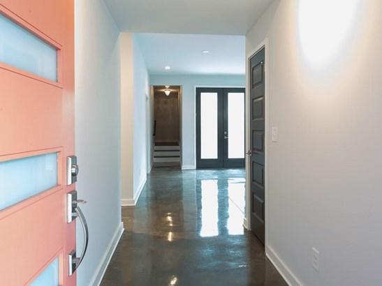 Residential Detached, Contemporary/Modern - Atlanta, GA (photo 4)