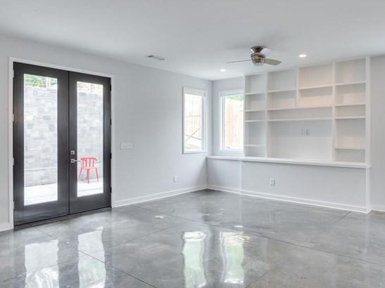 Residential Detached, Contemporary/Modern - Atlanta, GA (photo 5)