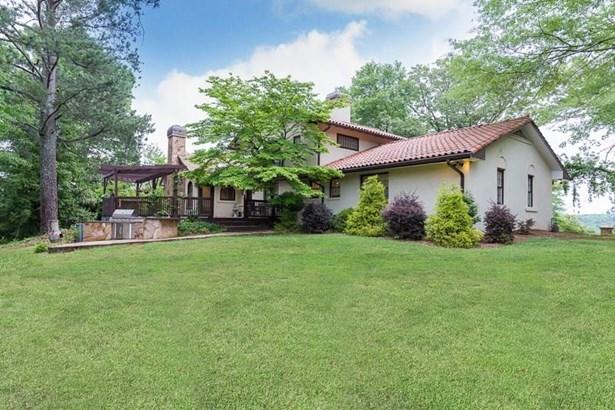 European,Ranch, Residential Detached - Marietta, GA (photo 4)