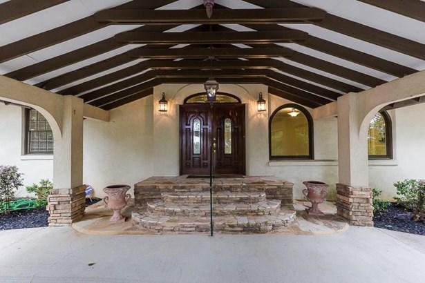 European,Ranch, Residential Detached - Marietta, GA (photo 5)