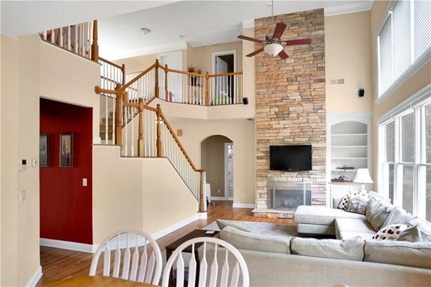 Craftsman,Traditional, Residential Detached - Smyrna, GA (photo 4)