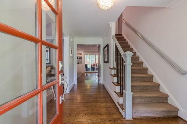 Craftsman,Traditional, Residential Detached - Marietta, GA (photo 4)