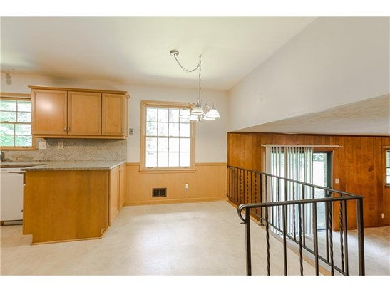Residential Detached, Other - Dunwoody, GA (photo 5)