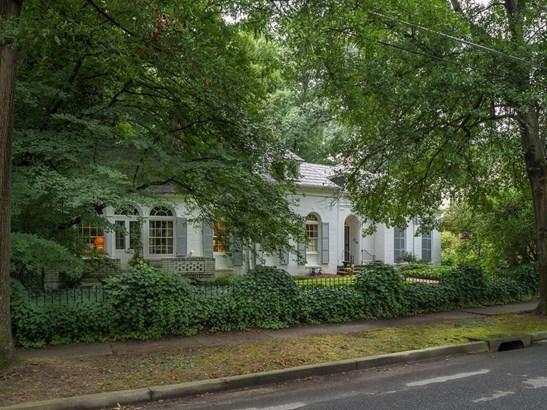 Cottage, Residential Detached - Atlanta, GA (photo 1)