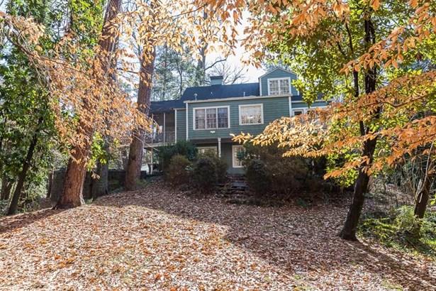 Residential Detached, Traditional - Atlanta, GA (photo 5)